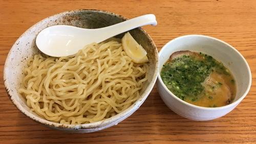つけ麺塩300.jpg