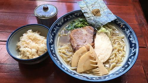 清湯麺.jpg