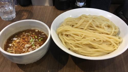 魚介醤油つけ麺.jpg